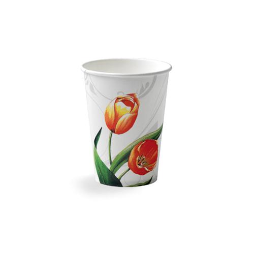 Coordinati fantasia jolly toys addobbi ed articoli per for Bicchieri tulipano